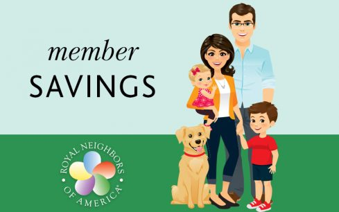 Read more about Save on Prescriptions for Your Furry Family, Too!