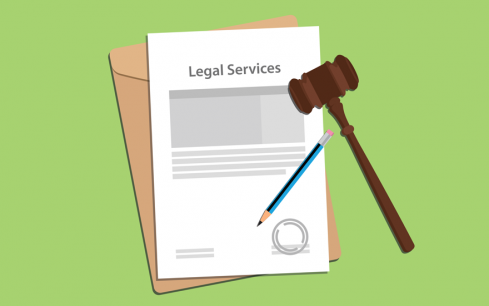 Read more about Legal Help Made More Affordable