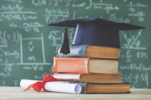 Read more about Congratulations 2020 Scholarship Recipients