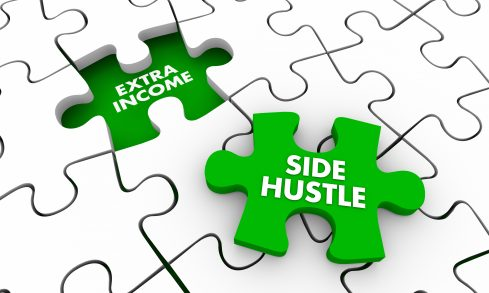 Read more about Do the (Side) Hustle…Tips for Starting a Side Gig: COVID Cash Crunch Series, Part 3