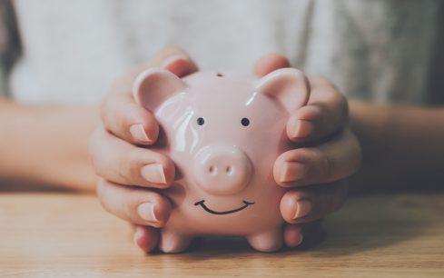 Read more about 2021 Financial Wellness Calendar